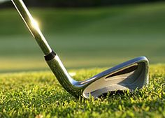 The Callaway golf club is one of the most popular and also reliable types of golf club in the market today. There are so many people (particularly retired men) that are fascinated with golf today and it is no wonder why the Callaway golf club is now in the peak of success in the world of golf clubs.