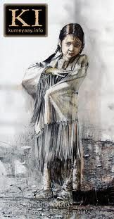 native american famous artworks pictures - Google Search