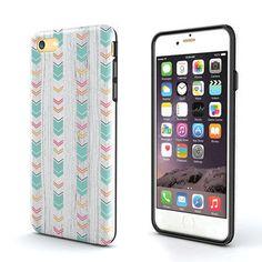 wood geometrical iPhone 6S Case,iPhone 6s Plus Case,Tough iPhone 5s Case,iPhone SE Case