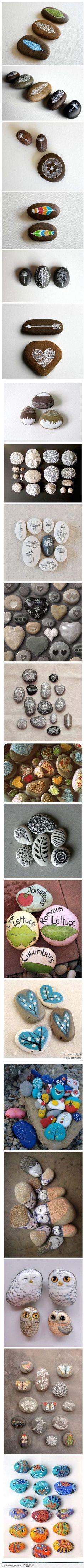 rocks na Stylowi.pl