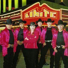 Grupo Limite (Alicia Villareal)