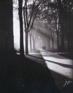 .Margaret Bourke-White