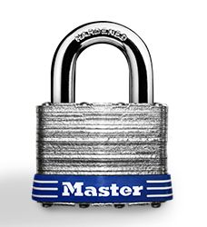 Product Selector - We'll help you pick the #Lock that is right for your application