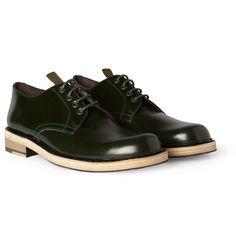Zapatotenis