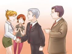 How to Become a Travel Agent Online -- via wikiHow.com