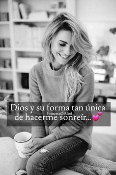 I Love You God, God Loves You, Jesus Loves Me, God Is Good, Gods Love, Catholic Wallpaper, God Is Amazing, Christian Messages, Lifestyle Quotes