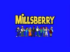 Millsberry was the best game in the world, for many years I played it everyday. But then it shut down and I missed it and I still miss it, I lOVE MILLSBERRY! Childhood Games, Childhood Memories, After All These Years, 90s Kids, Forever Young, Best Games, Back In The Day, Movies And Tv Shows, Growing Up
