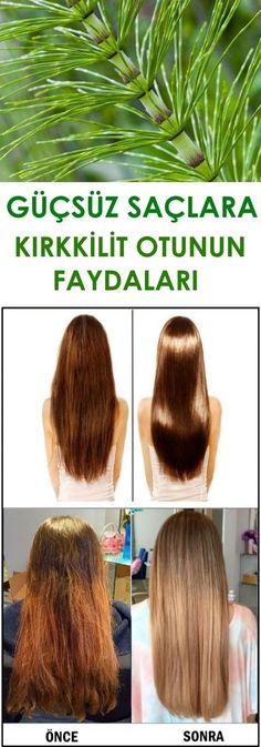 Horsetail solution for weak hair # Horsetail # … – Hairstyle Wavy Hair Care, Blonde Hair Care, Outdoor Fotografie, Natural Hair Styles, Long Hair Styles, Natural Haircare, Hair Care Routine, Free Hair, Hair Pictures