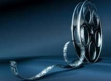 hmmm...interesting, Cinematherapy: A Useful Tool in Group Therapy   Psychology Today