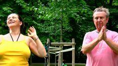 Waitankung Chi Kung - Margitsziget 2016 07 31 /Yogabor/ Health Fitness, Youtube, Fitness, Youtubers, Youtube Movies, Health And Fitness