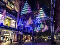 christmas decoration mall的圖片搜尋結果