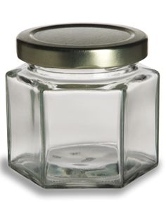 Great website for glass jars or other small containers for crafts.