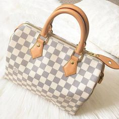 Order for replica handbag and replica Louis Vuitton shoes of most luxurious designers. Sellers of replica Louis Vuitton belts, replica Louis Vuitton bags, Store for replica Louis Vuitton hats. New Louis Vuitton Handbags, Louis Vuitton Hat, Louis Vuitton Sunglasses, Louis Vuitton Accessories, Vintage Louis Vuitton, Louis Vuitton Neverfull, Louis Vuitton Speedy Bag, Louis Vuitton Monogram, Tote Handbags
