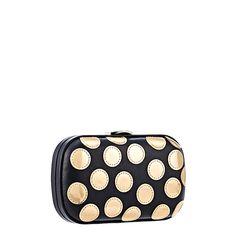 Loeffler Randall Miniaudiere | Handbags | LoefflerRandall.com
