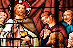 From banal to boutique, a look at the evolving altar wine business.