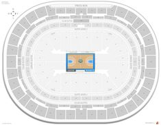 Linda R Cooper Seating Chart Stadium Lindarseatingchart Profile Pinterest