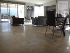 Floor Tiles - InStyle Ceramics - wall and floor tiles & tiling store Myaree, Perth