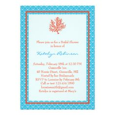 >>>Are you looking for          Red Coral Bridal Shower Invitation           Red Coral Bridal Shower Invitation This site is will advise you where to buyDiscount Deals          Red Coral Bridal Shower Invitation Online Secure Check out Quick and Easy...Cleck Hot Deals >>> http://www.zazzle.com/red_coral_bridal_shower_invitation-161842665409405473?rf=238627982471231924&zbar=1&tc=terrest