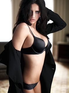 Adriana Lima : Photo