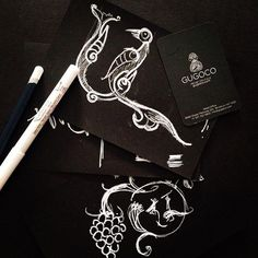trchnagir sketches - gugoco