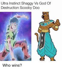 Top 16 Shaggy is God's Memes - Funny Stuff Today Dbz Memes, Cartoon Memes, Cartoons, Super Funny, Really Funny, Stupid Funny Memes, Hilarious, Funny Stuff, Scooby Doo Memes
