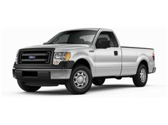 Get A New Ford F 150 Crew Cab From Dorian Hundreds Of Body