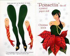 http://www.origamibears.com/Seasonal/xmas20043.jpg
