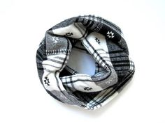 Scarves, Skinny Scarves, Scrunchies, Jewelry, Beanies by ShopPoePoe Christmas Gifts For Teen Girls, Christmas Gifts For Coworkers, Gifts For Teens, Inexpensive Christmas Gifts, Handmade Christmas Gifts, Toddler Scarf, Scarf Hairstyles, Best Friend Gifts, Hair Jewelry