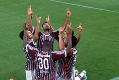 O fator Fred | Blog do Rica Perrone