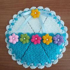 Elsa, Daisy, Cake, Stuff To Buy, Crochet Dollies, Vestidos, Cases, Photography, Margarita Flower
