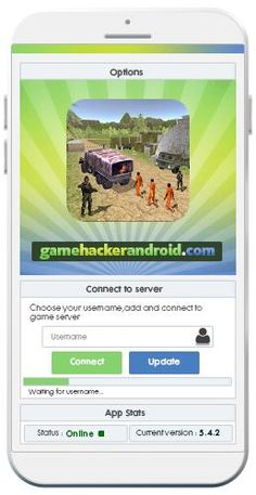 Criminal Transport Cargo Plane Hack is a new program created specialy for Criminal Transport Cargo Plane lovers who want to have more fun with more resources without paying to much for them. We all love our games, but we don't like the limitations so why upgrade game when you could simply...