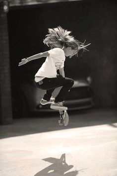 skater girl! Ughhh!! I need to get this good!!αиɢєℓ►♥◄ GAHI7.COM ►♥◄실시간카지노►♥◄실시간카지노►♥◄ GAHI7.COM ►♥◄실시간카지노►♥◄실시간카지노►♥◄ GAHI7.COM ►♥◄실시간카지노►♥◄실시간카지노►♥◄ GAHI7.COM ►♥◄실시간카지노►♥◄실시간카지노►♥◄ GAHI7.COM ►♥◄실시간카지노►♥◄실시간카지노►♥◄ GAHI7.COM ►♥◄실시간카지노►♥◄실시간카지노►♥◄ GAHI7.COM ►♥◄생실시간카지노방송카지노►♥◄실시간카지노►♥◄ GAHI7.COM ►♥◄실시간카지노►♥◄실시간카지노►♥◄ GAHI7.COM ►♥◄실시간카지노►♥◄실시간카지노►♥◄ GAHI7.COM ►♥◄실시간카지노 ►♥◄실시간카지노►♥◄ GAHI7.COM ►♥◄실시간카지노
