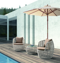 Give a finishing touch to your outdoor decor with garden furniture. IDUS Furniture has a wide range of garden furniture in Kirti Nagar, Delhi which lends a touch of beauty. You can also shop Outdoor Garden Furniture Designs Online for your convenience.