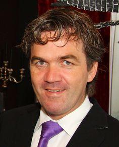 Leon Stohr  Financieel directeur, eigenaar   Werkzaam sinds 2004  l.stohr@excellenz-group.nl