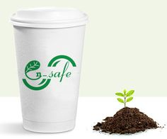 Pin by EnsafeIndia seo on Ensfae-Biodegradable Bags Chennai