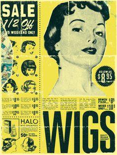 Vintage Ad!