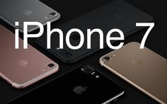 Top 10 Best iPhone 7 / 7 Plus Features