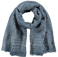 #barts #accessories #summer #2016 #navidad #scarf