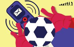 México se la juega: Ley Telecom y el Mundial #Video http://revoluciontrespuntocero.com/mexico-se-la-juega-ley-telecom-y-el-mundial-video/