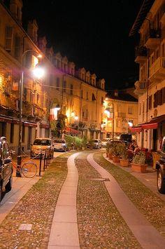 Borgo Dora - Hotel ristorante San Giors - torino