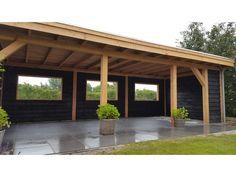 Best Pergola and Pavilion Design Ideas for Your Backyard Backyard Pavilion, Outdoor Pavilion, Backyard Patio, Backyard Landscaping, Outdoor Spaces, Outdoor Living, Diy Carport, Gazebos, Backyard Renovations