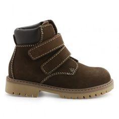Bota velcros piel TRAPPEUR Sandals, Shoes, Fashion, Shoes For Girls, Fur, Moda, Shoes Sandals, Zapatos, Shoes Outlet