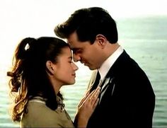 Dramas, Tv Series, Couple Photos, Movies, Turkish People, Celebs, Couple Shots, Films, Couple Photography