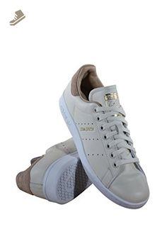 Adidas Originals Women\u0027s Tubular Viral Sneakers S75913,7 - Adidas sneakers  for women (*Amazon Partner-Link) | Adidas Sneakers for Women | Pinterest |  Adidas ...