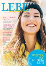 Winter ist Nierenzeit Winter, Natural Medicine, Health, Tips, Winter Time, Winter Fashion
