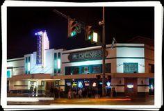 The Chimes Restaurant & Tap Room, Baton Rouge - Restaurant Reviews - TripAdvisor