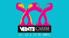 Los Ganadores del Festival Caribe 2013