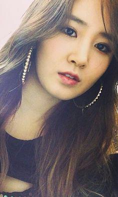 Kim Hyoyeon, Im Yoona, Sooyoung, Snsd, Kwon Yuri, K Pop Star, Jessica Jung, Korean Actresses, Girls Generation