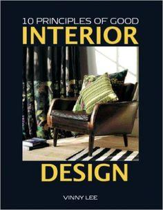 WIN A The Great Interior Design Challenge Book X 5