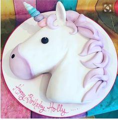Savory magic cake with roasted peppers and tandoori - Clean Eating Snacks Mini Cakes, Cupcake Cakes, Unicorn Birthday Parties, Birthday Cake, Horse Cake, Unicorn Cupcakes, Zucchini Cake, Salty Cake, Savoury Cake